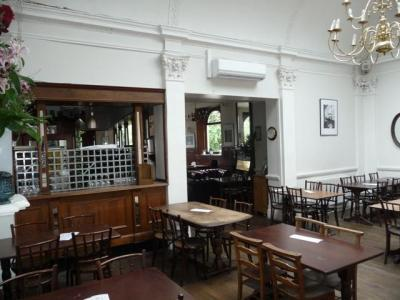 The Marquess Tavern  (1).jpg